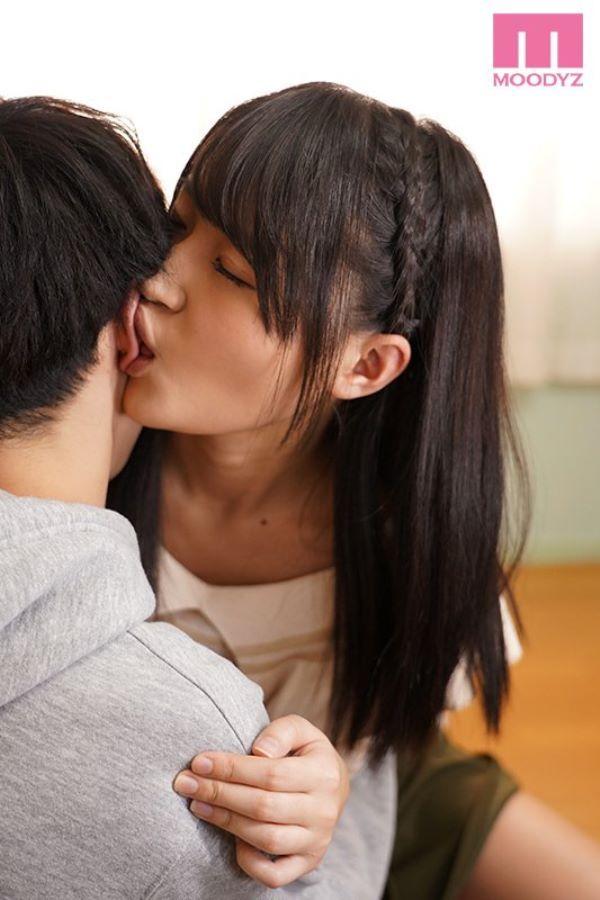 女子大生 加賀美まり セックス画像 7