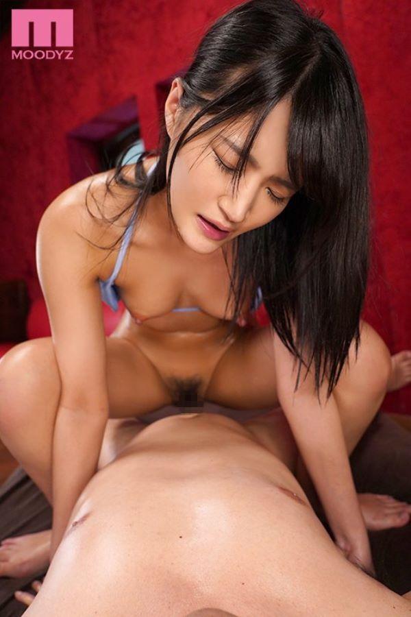 女子大生 加賀美まり セックス画像 9