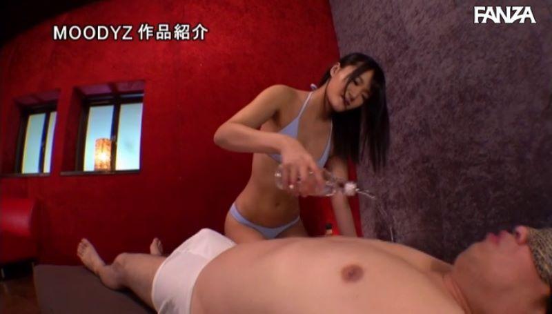 女子大生 加賀美まり セックス画像 36