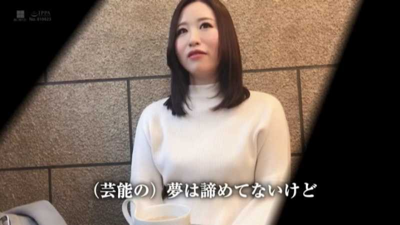 元グラドル 石原莉紅 エロ画像 20