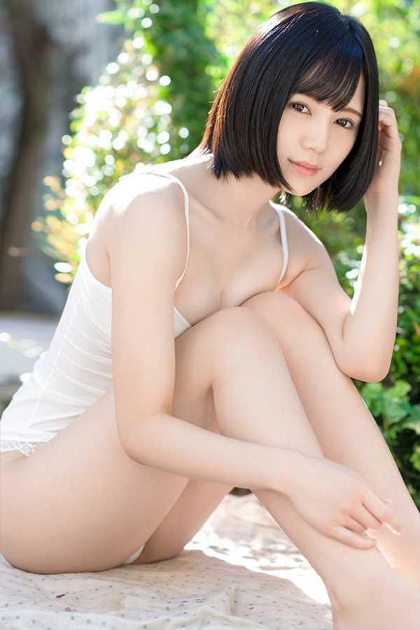 絶対的美少女 涼森れむ セックス画像 6