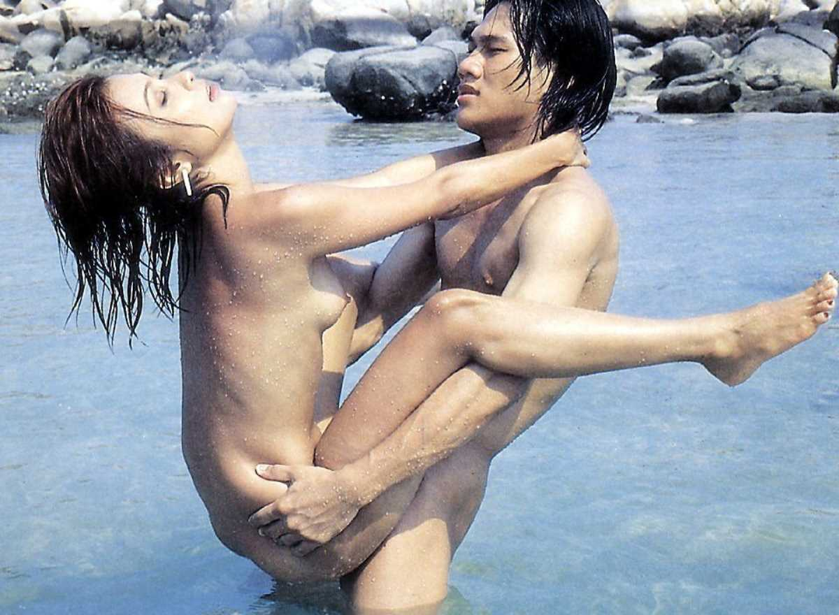 駅弁 セックス画像 13
