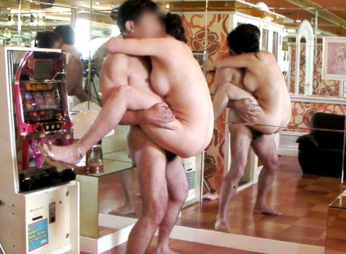 駅弁 セックス画像 105