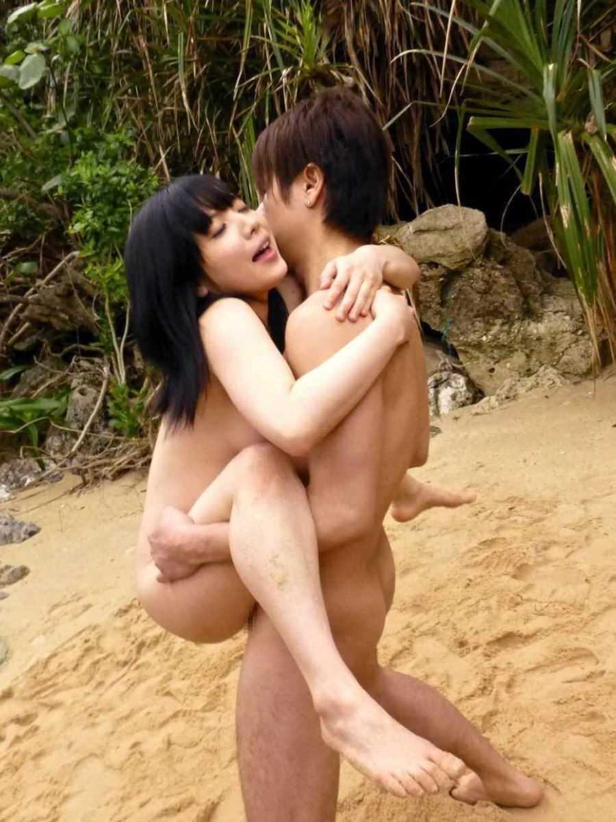 駅弁 セックス画像 138