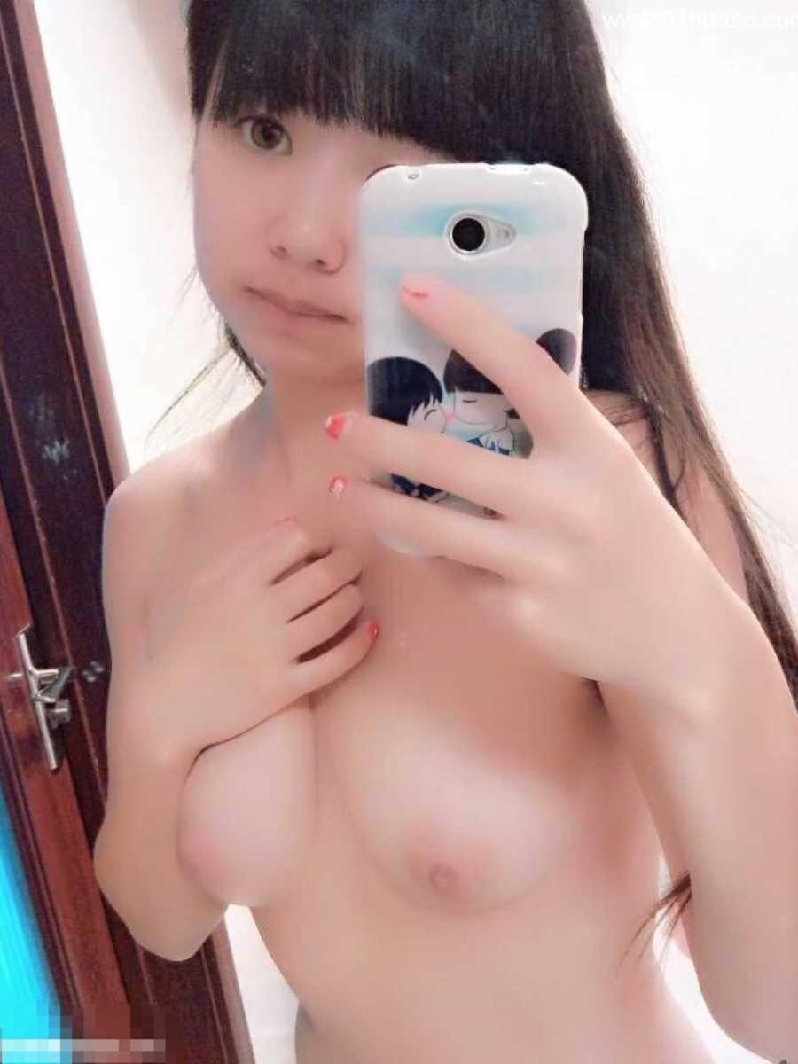 ワキ毛 画像 55