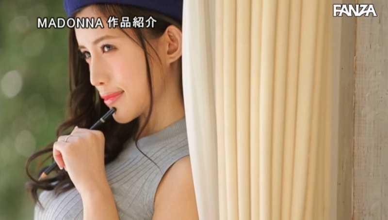 グラマラス人妻 永井マリア セックス画像 24
