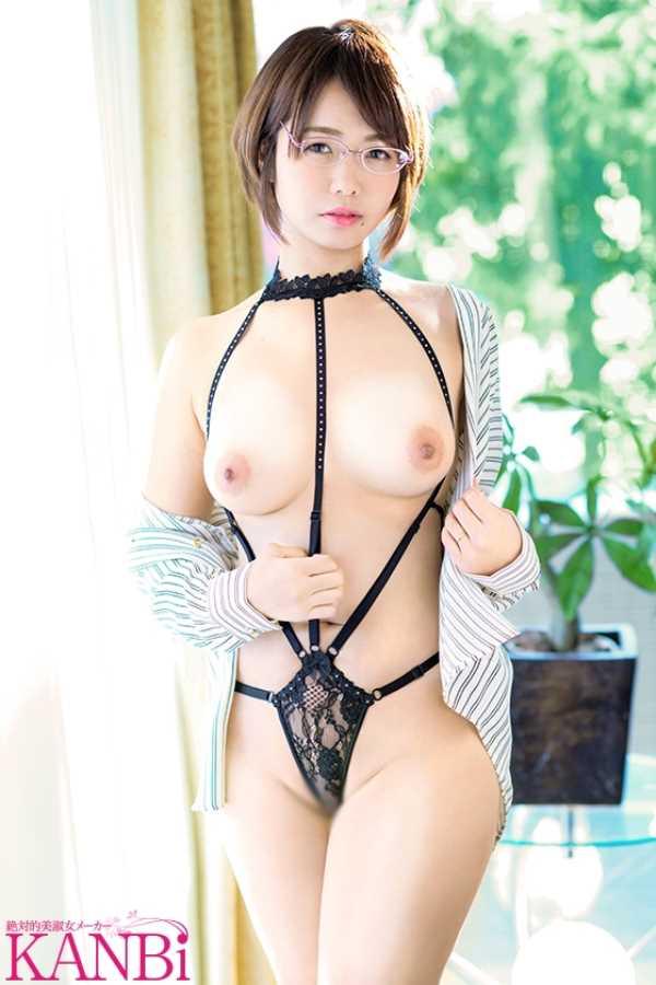 子持ち人妻 赤瀬尚子 セックス画像 1