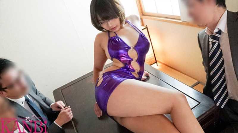 子持ち人妻 赤瀬尚子 セックス画像 10
