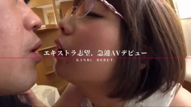 子持ち人妻 赤瀬尚子 セックス画像 27