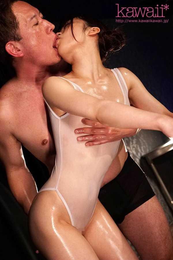 笠木いちか セックス画像 15