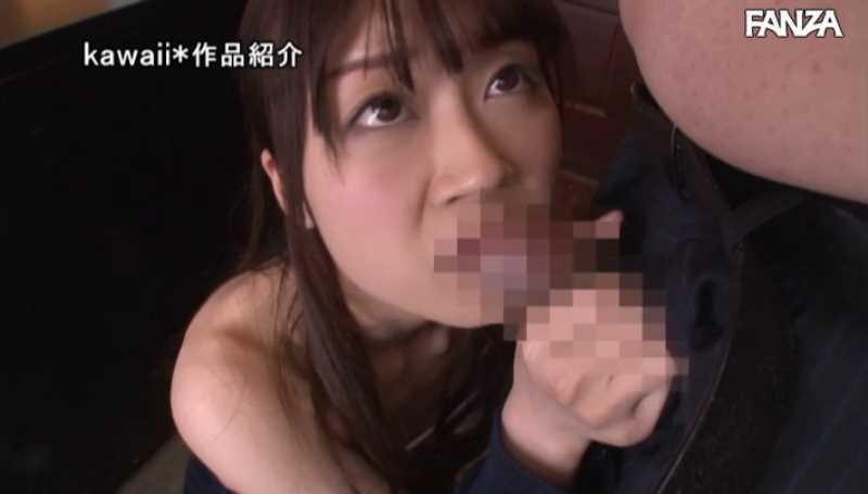 笠木いちか セックス画像 48