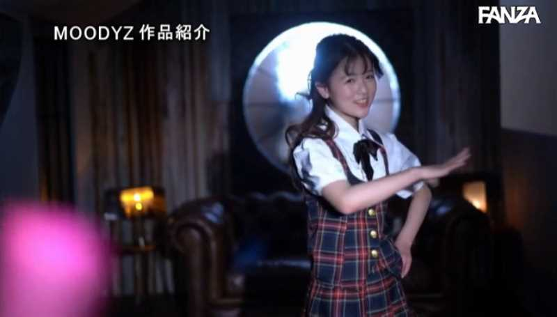 本物アイドル 永瀬ゆい セックス画像 23