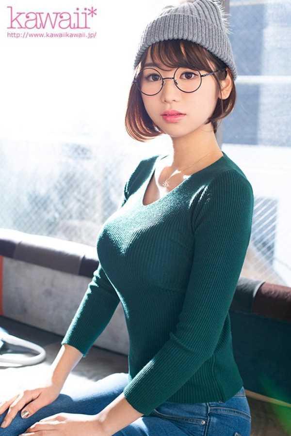 ごっくん女子大生 ひなのちゃん セックス画像 5