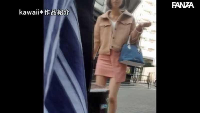 ごっくん女子大生 ひなのちゃん セックス画像 15
