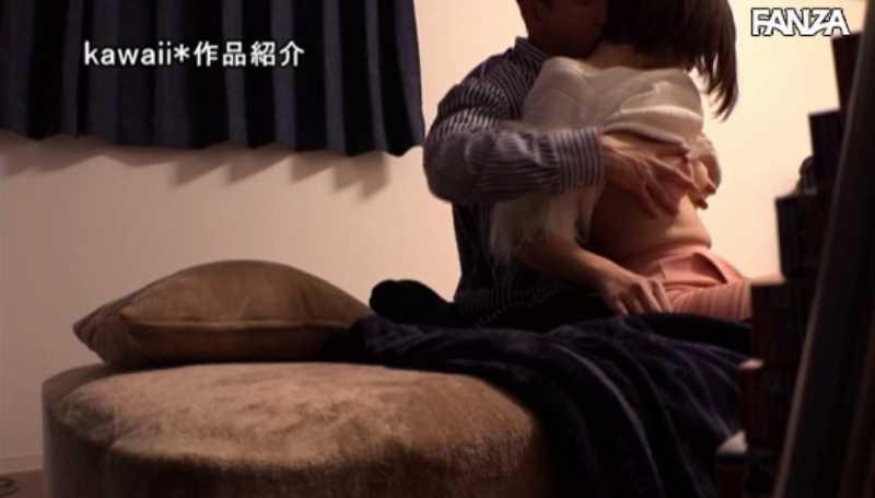 ごっくん女子大生 ひなのちゃん セックス画像 22