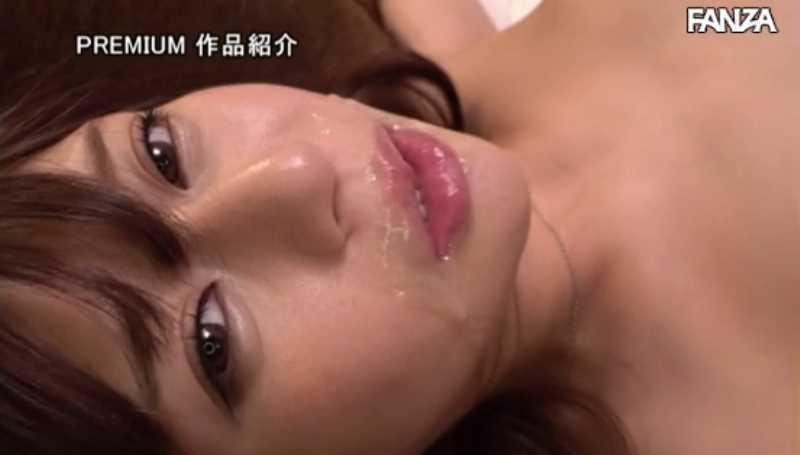 女子大生 悠月リアナ エロ画像 42