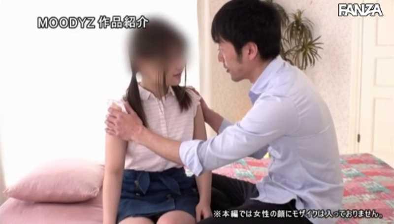 爆乳な妹 長濱もも セックス画像 22