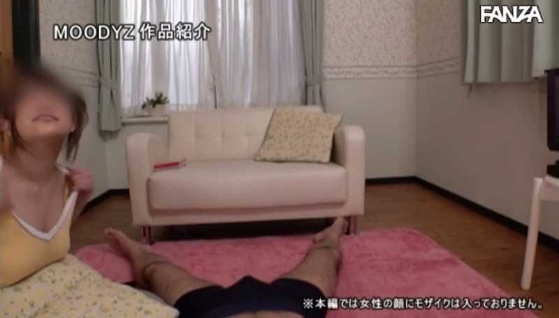 爆乳な妹 長濱もも セックス画像 33