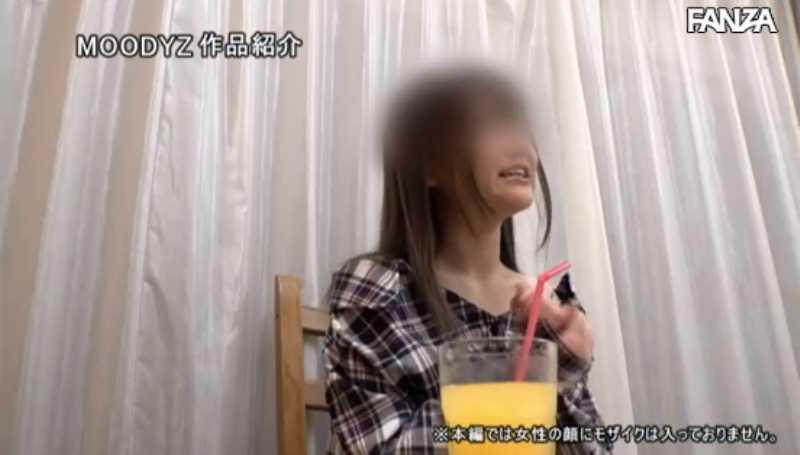 爆乳な妹 長濱もも セックス画像 48