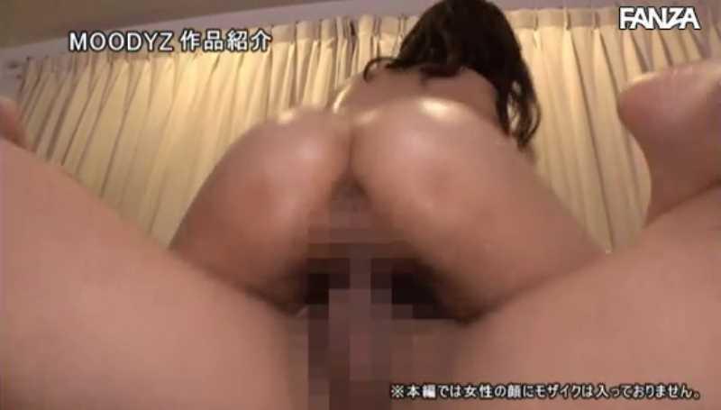 爆乳な妹 長濱もも セックス画像 54