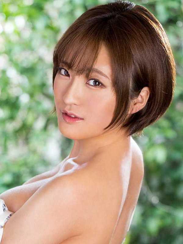佐久間恵美 アナルセックス画像 1