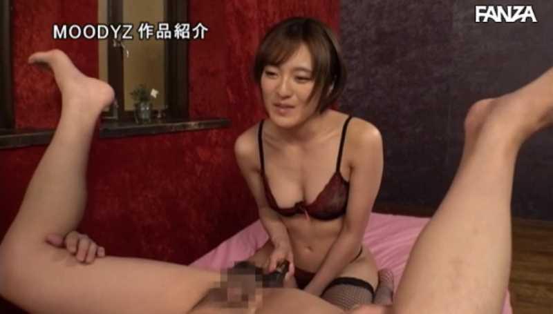 佐久間恵美 アナルセックス画像 30