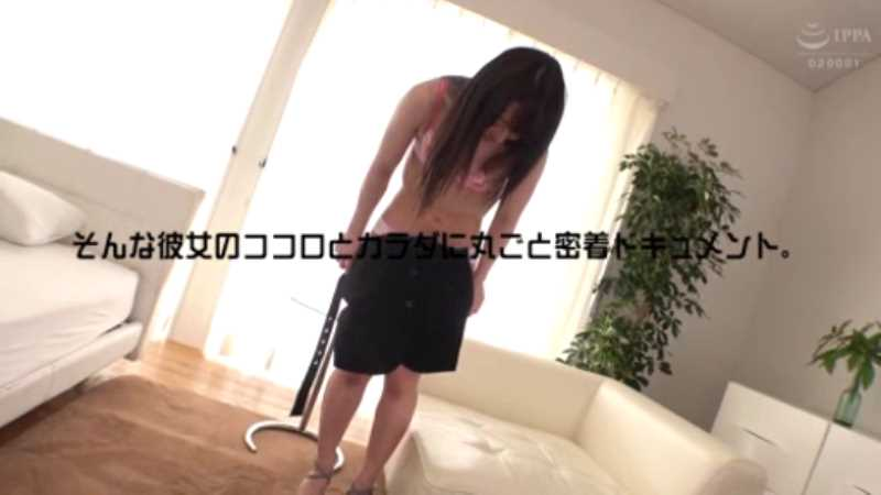 筋肉美女 沢原佑香 セックス画像 24