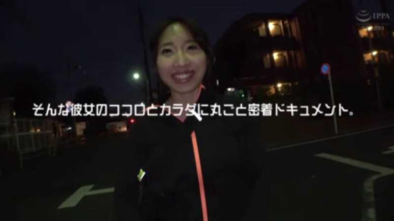 筋肉美女 沢原佑香 セックス画像 27