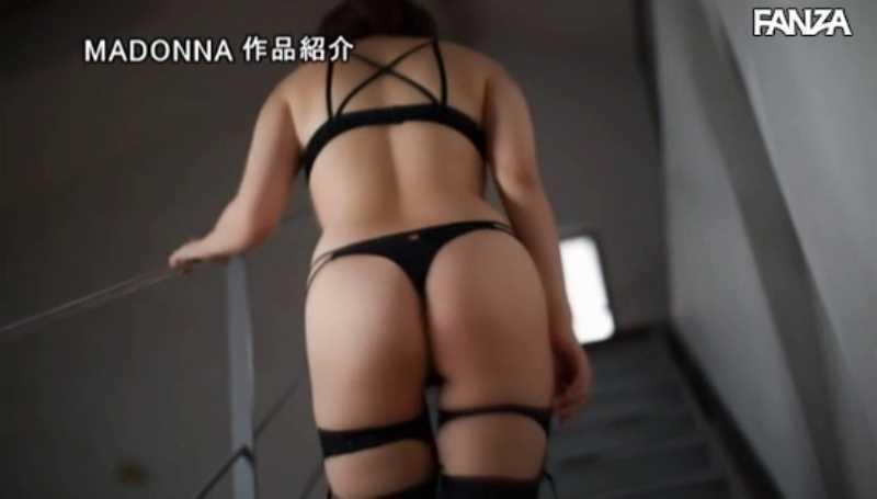 艶肌人妻 水美れい セックス画像 20