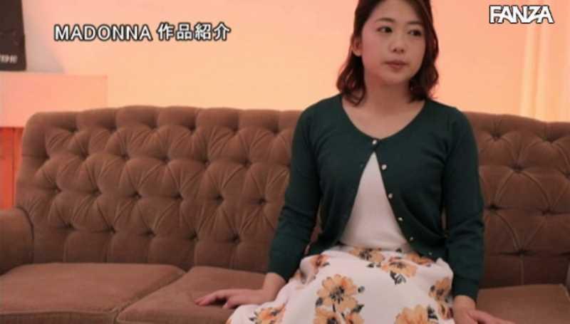人妻キャリアウーマン 上野朱里 セックス画像 21