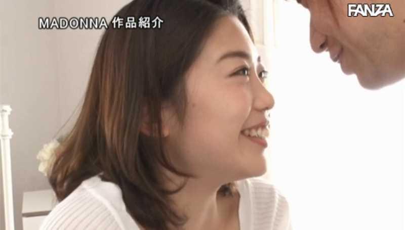 人妻キャリアウーマン 上野朱里 セックス画像 24
