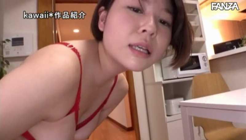 セレブ若妻 自宅不倫 セックス画像 54