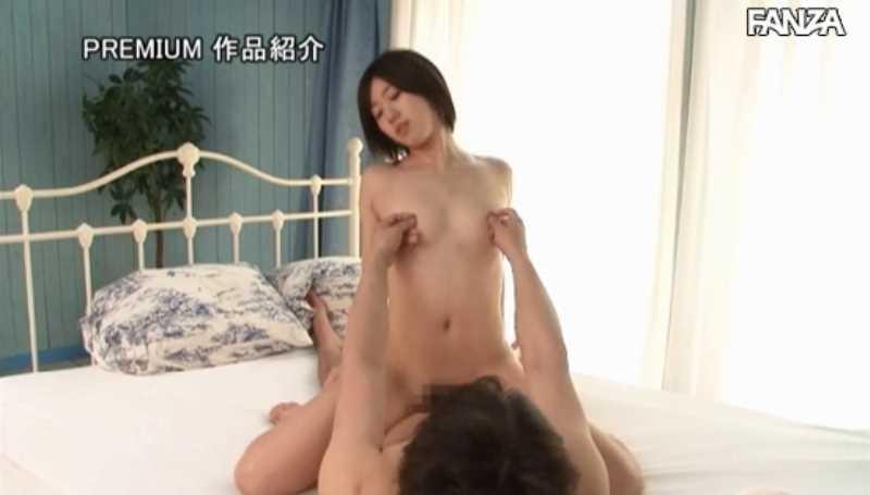 爽やか女子アナ 竹内有紀 セックス画像 33
