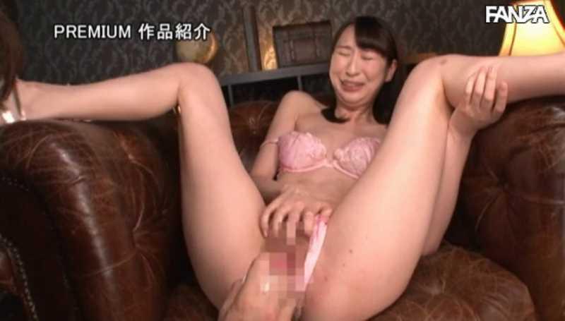 グランドスタッフ 佐々木ゆめ セックス画像 32