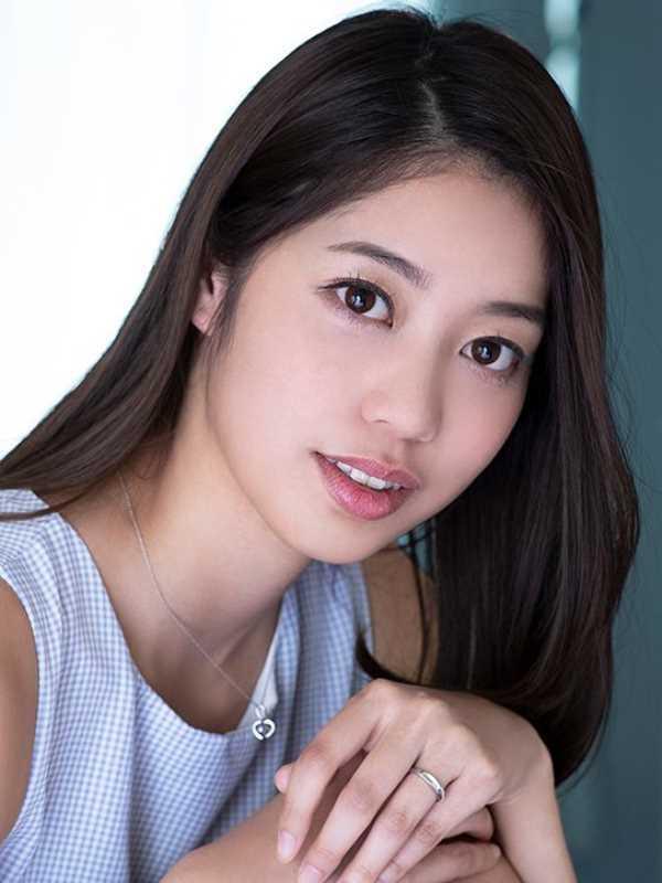 三田ひかり 首絞めセックス画像 1
