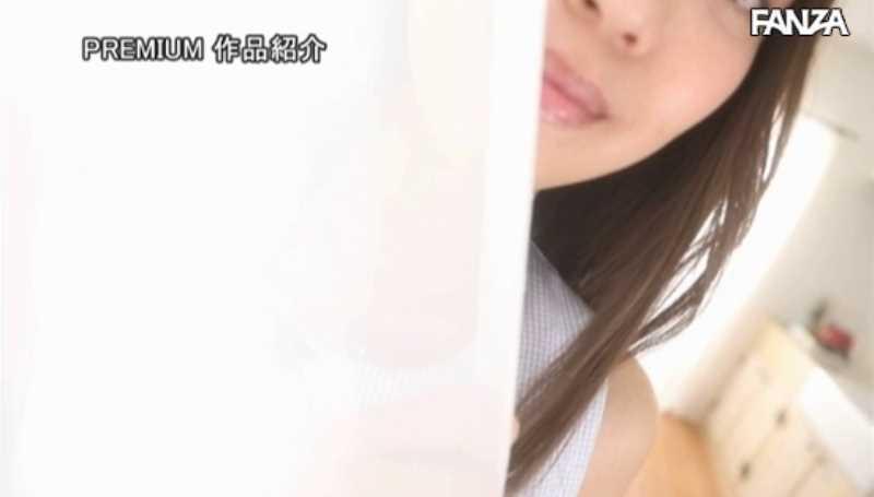 三田ひかり 首絞めセックス画像 14