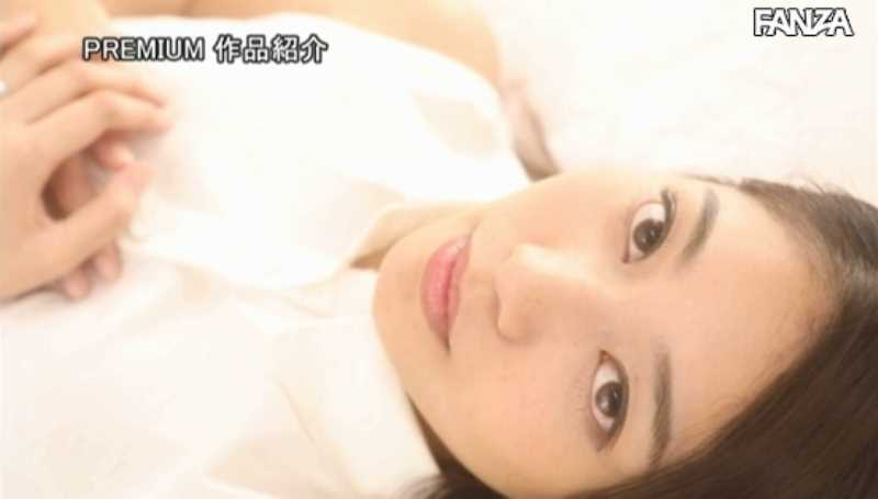 三田ひかり 首絞めセックス画像 15