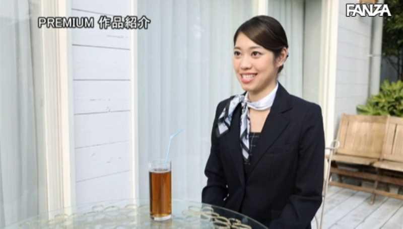 三田ひかり 首絞めセックス画像 16