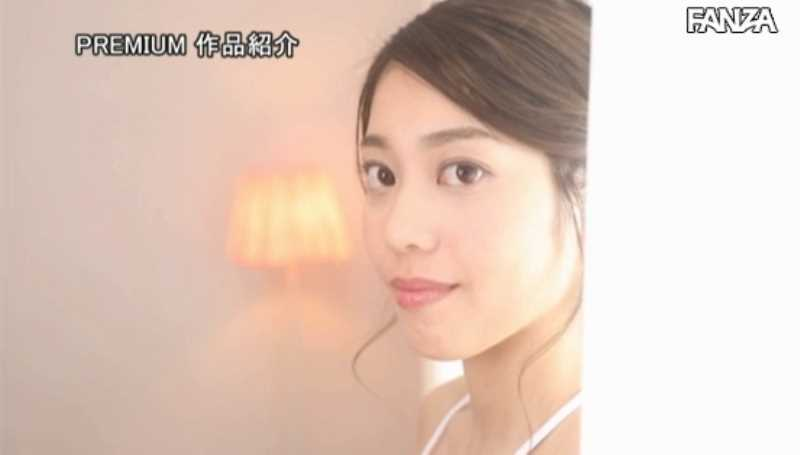 三田ひかり 首絞めセックス画像 19
