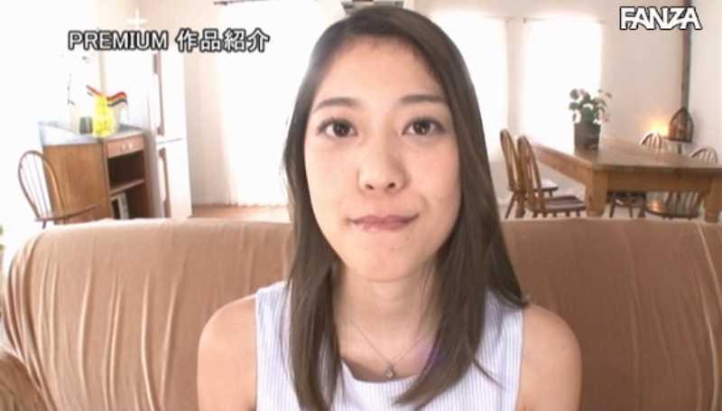 三田ひかり 首絞めセックス画像 21