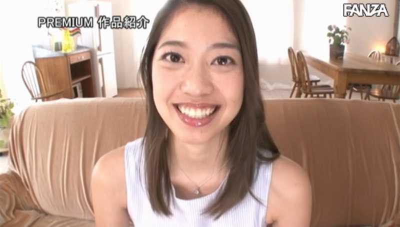 三田ひかり 首絞めセックス画像 22
