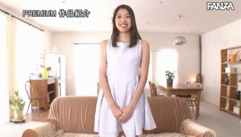 三田ひかり 首絞めセックス画像 23