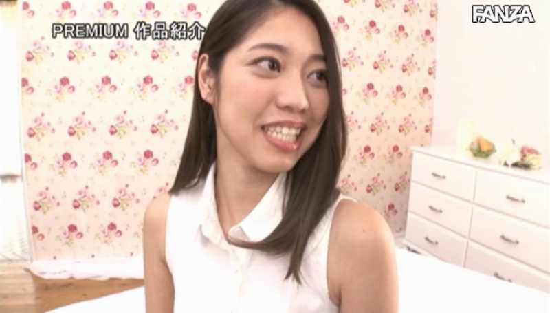 三田ひかり 首絞めセックス画像 31