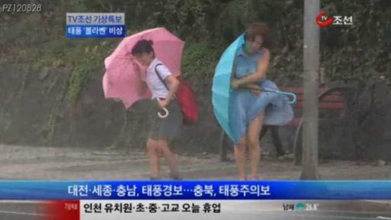 台風 エロ画像 101