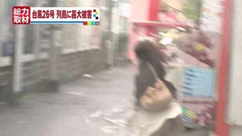 台風 エロ画像 104