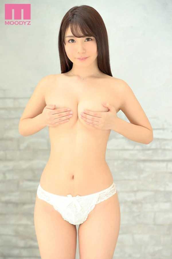 現役女子大生 立浪花恋 セックス画像 2
