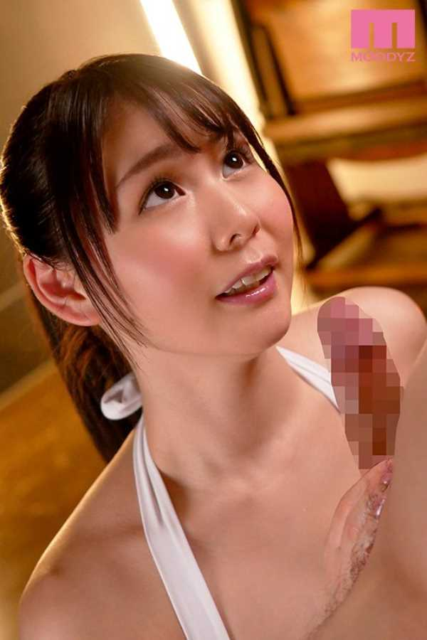 現役女子大生 立浪花恋 セックス画像 7