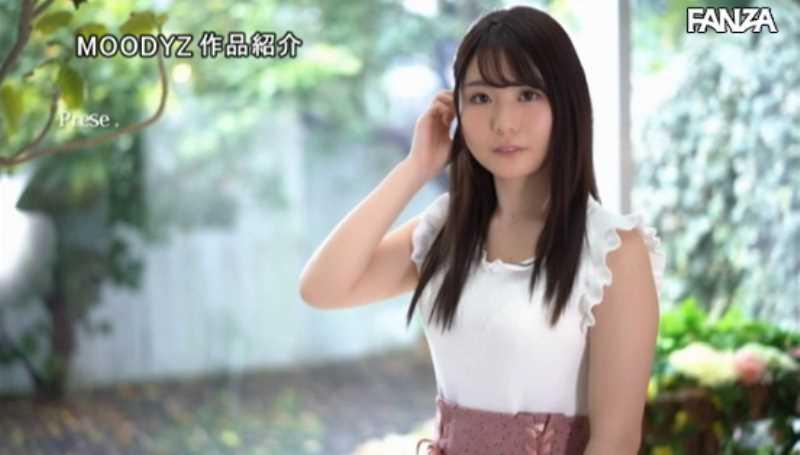 現役女子大生 立浪花恋 セックス画像 14