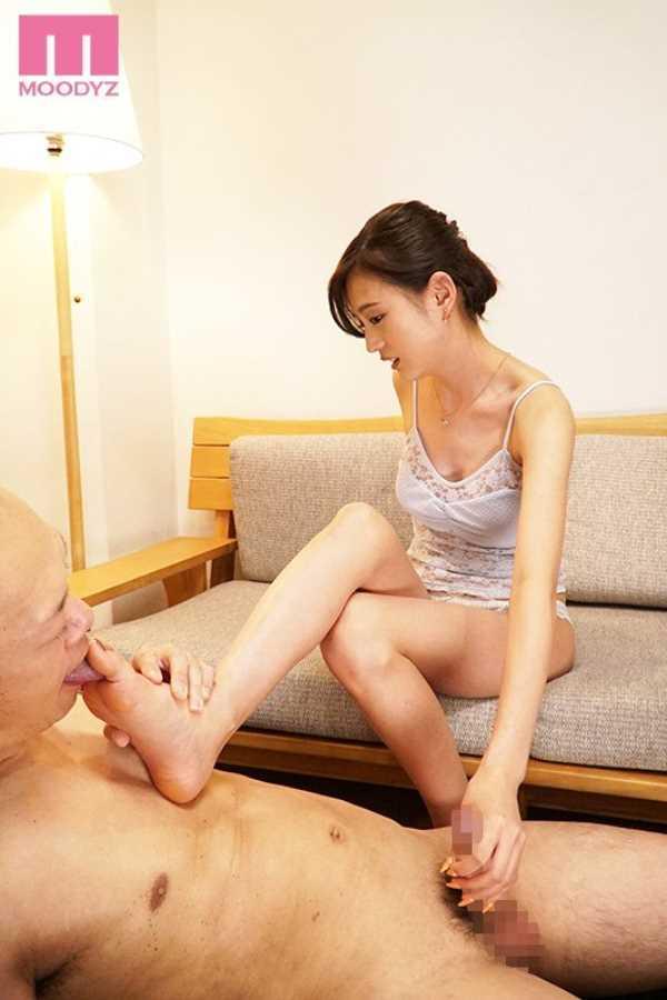 九州美人 三咲美憂 セックス画像 9