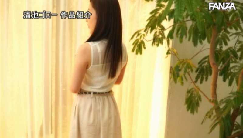 元芸能人 中野七緒 セックス画像 20